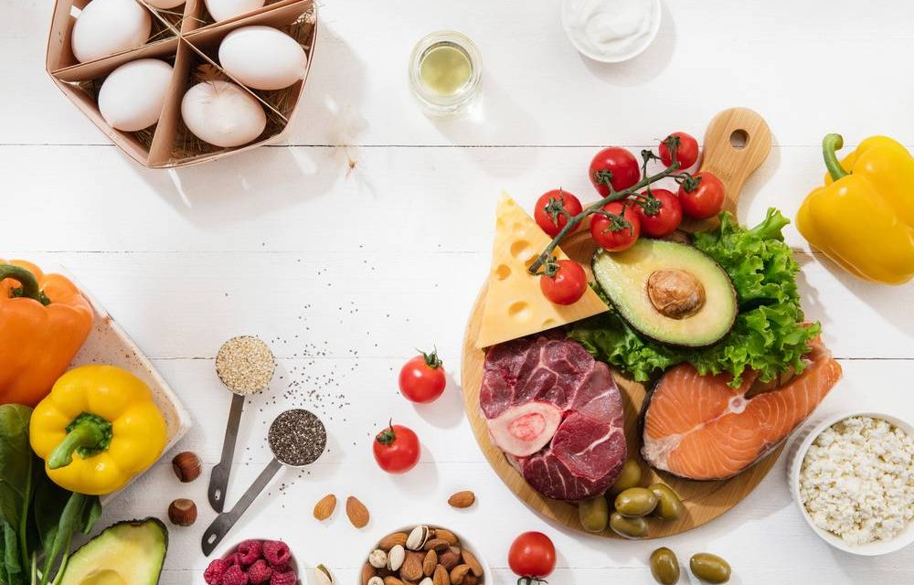 Why Should You Cut Down on Carbs [6 Reasons]