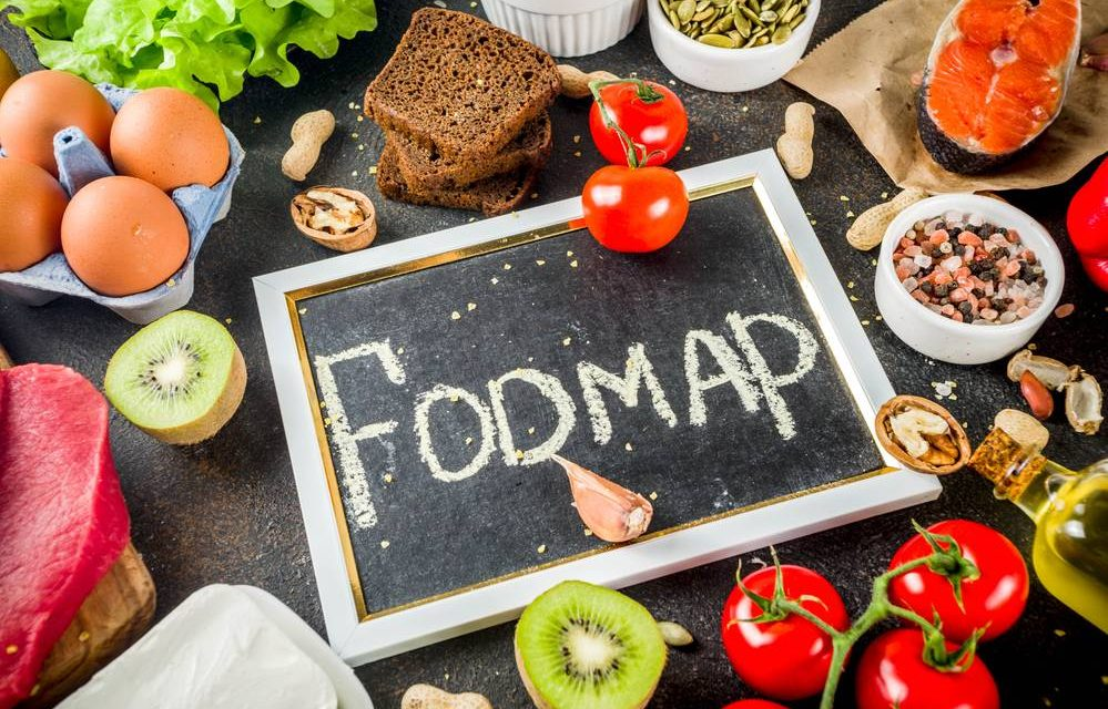 FODMAP 101 – All That You Need to Know!