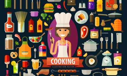 Top 10 Websites To Get A Logo Done For Your Food Business