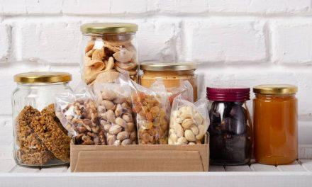 How To Ship Perishable Food