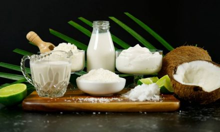 Different Uses and Health Benefits of Coconut
