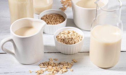 Vegan Alternatives to Traditional Baking Ingredients