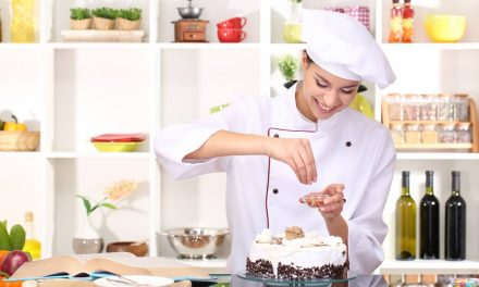 How To Find The Right Audience For Your Baking Business