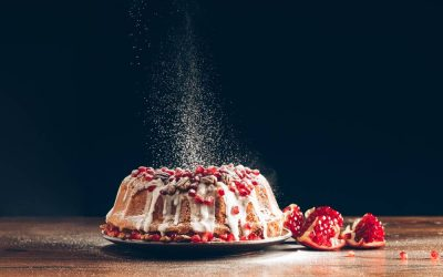 Bake Perfect Cakes With These Handy Tips