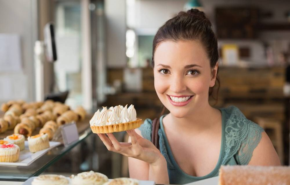 Tips And Tricks To Growing Your Baking Business