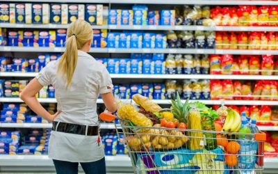 How To Price Your Food Product for Food Business