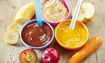 6 Best Egg Yolk Vegan Alternative