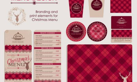 An Easy Guide To Branding Your Food Business