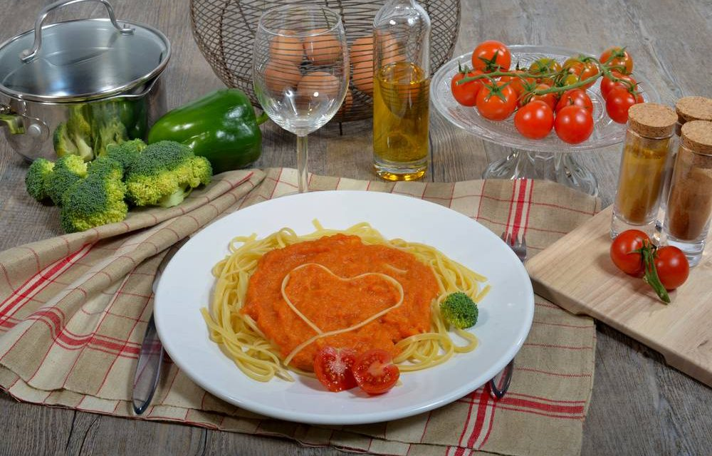 How To Cook A Budget-Friendly Valentines Meal