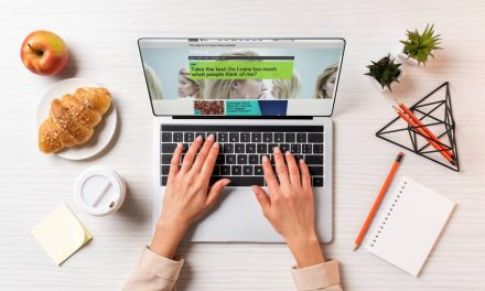 How To Build A Website For Your Food Business