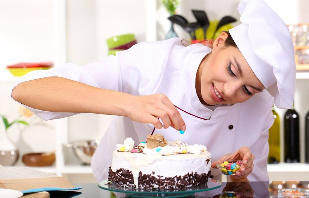 Biggest Learnings And Marketing Tips For A Baking Business