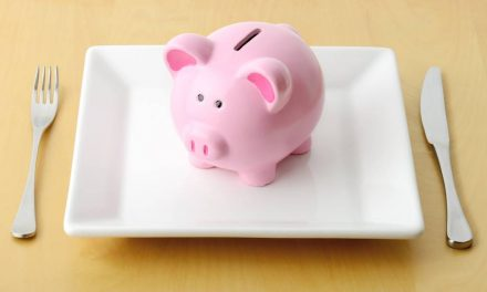 How To Save Money While Running A Food Business