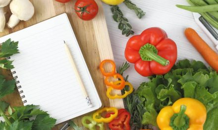 Simple Tips To Write A Recipe Book From Scratch