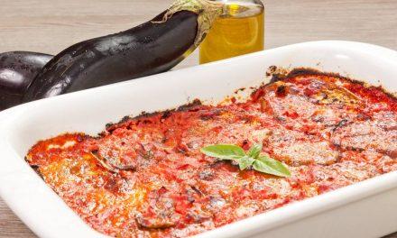 3 Best Italian Recipes