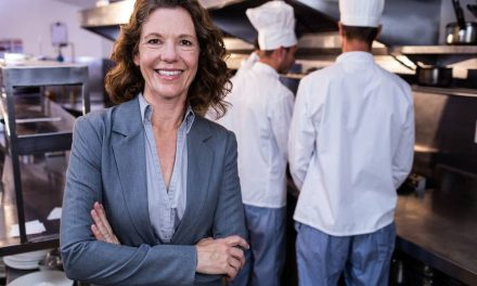 How To Hire Staff For Your Restaurant?